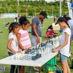International Day of the Girl Bermuda, October 15 2017_7243