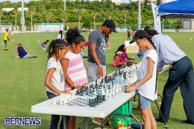 International-Day-of-the-Girl-Bermuda-October-15-2017_7243