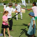 International Day of the Girl Bermuda, October 15 2017_7264