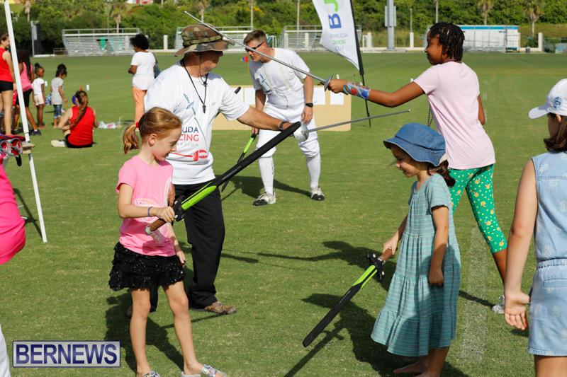 International-Day-of-the-Girl-Bermuda-October-15-2017_7264