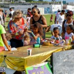 International Day of the Girl Bermuda, October 15 2017_7267