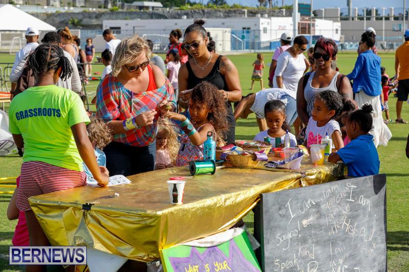 International-Day-of-the-Girl-Bermuda-October-15-2017_7267