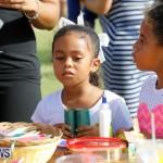 International Day of the Girl Bermuda, October 15 2017_7273