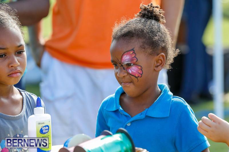 International-Day-of-the-Girl-Bermuda-October-15-2017_7300