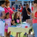 International Day of the Girl Bermuda, October 15 2017_7301