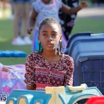 International Day of the Girl Bermuda, October 15 2017_7309