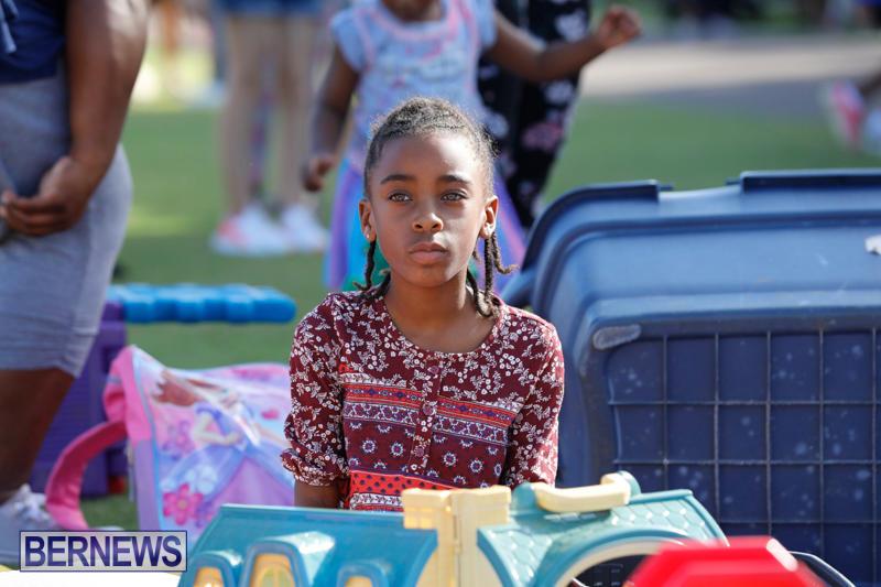 International-Day-of-the-Girl-Bermuda-October-15-2017_7309