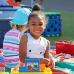 International Day of the Girl Bermuda, October 15 2017_7315