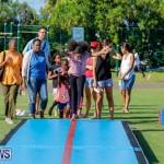 International Day of the Girl Bermuda, October 15 2017_7321