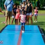 International Day of the Girl Bermuda, October 15 2017_7339