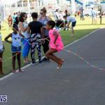 International Day of the Girl Bermuda, October 15 2017_7364
