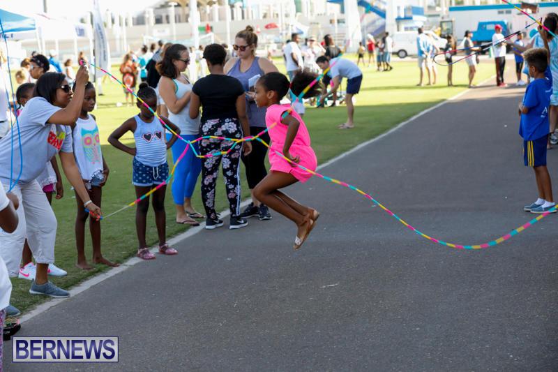International-Day-of-the-Girl-Bermuda-October-15-2017_7364
