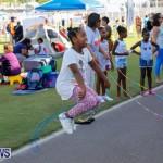 International Day of the Girl Bermuda, October 15 2017_7368