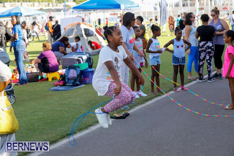 International-Day-of-the-Girl-Bermuda-October-15-2017_7368