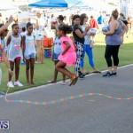 International Day of the Girl Bermuda, October 15 2017_7371