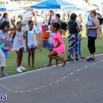International Day of the Girl Bermuda, October 15 2017_7379