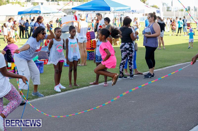 International-Day-of-the-Girl-Bermuda-October-15-2017_7379