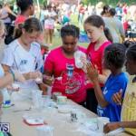 International Day of the Girl Bermuda, October 15 2017_7419