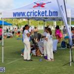 International Day of the Girl Bermuda, October 15 2017_7452