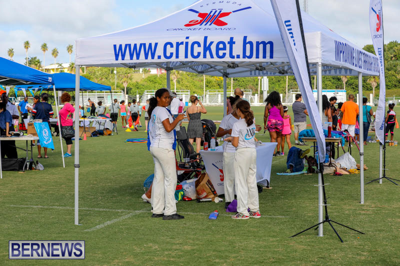 International-Day-of-the-Girl-Bermuda-October-15-2017_7452