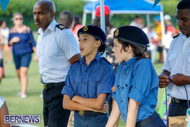 International-Day-of-the-Girl-Bermuda-October-15-2017_7459