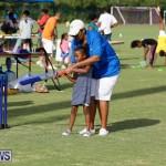 International Day of the Girl Bermuda, October 15 2017_7471