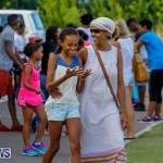 International Day of the Girl Bermuda, October 15 2017_7490