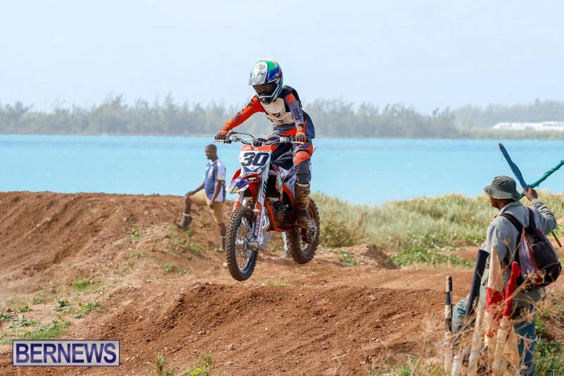 Motocross-Bermuda-October-15-2017_6606