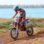 Motocross Bermuda, October 15 2017_6611