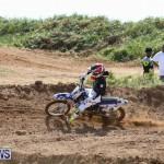 Motocross Bermuda, October 15 2017_6612