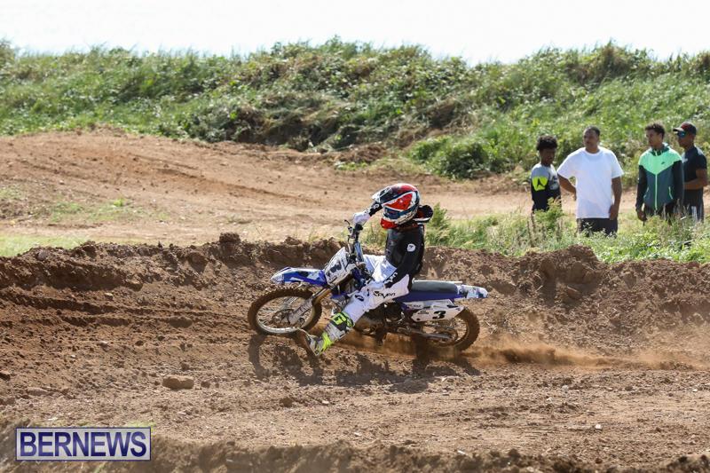 Motocross-Bermuda-October-15-2017_6612