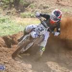 Motocross Bermuda, October 15 2017_6614