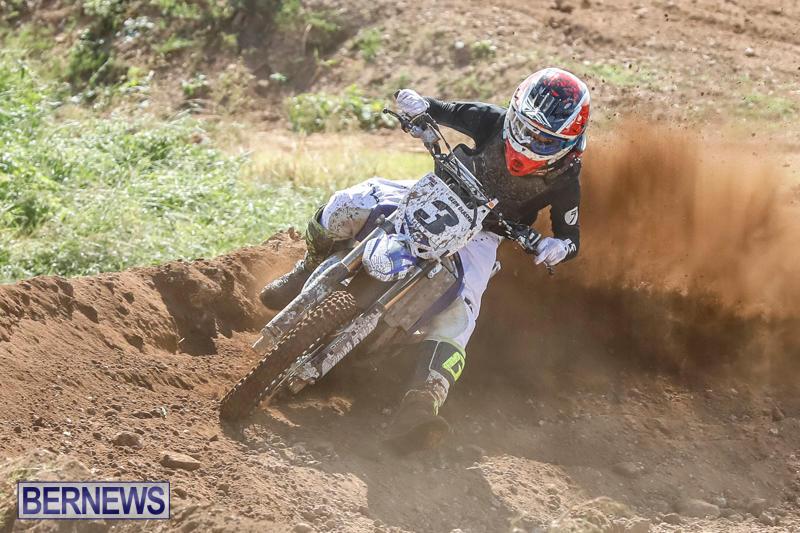 Motocross-Bermuda-October-15-2017_6614