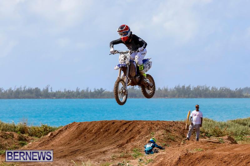 Motocross-Bermuda-October-15-2017_6619