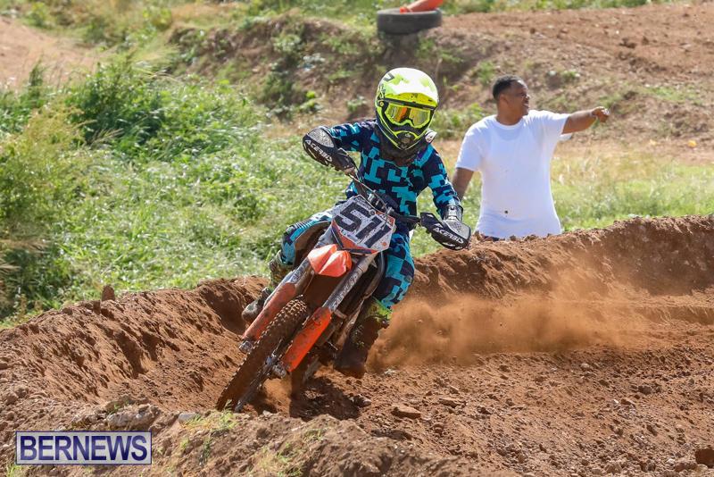 Motocross-Bermuda-October-15-2017_6639