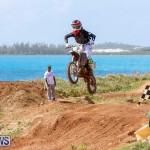 Motocross Bermuda, October 15 2017_6641