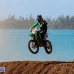 Motocross Bermuda, October 15 2017_6665