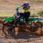 Motocross Bermuda, October 15 2017_6668