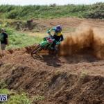 Motocross Bermuda, October 15 2017_6669
