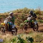 Motocross Bermuda, October 15 2017_6674