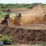 Motocross Bermuda, October 15 2017_6681