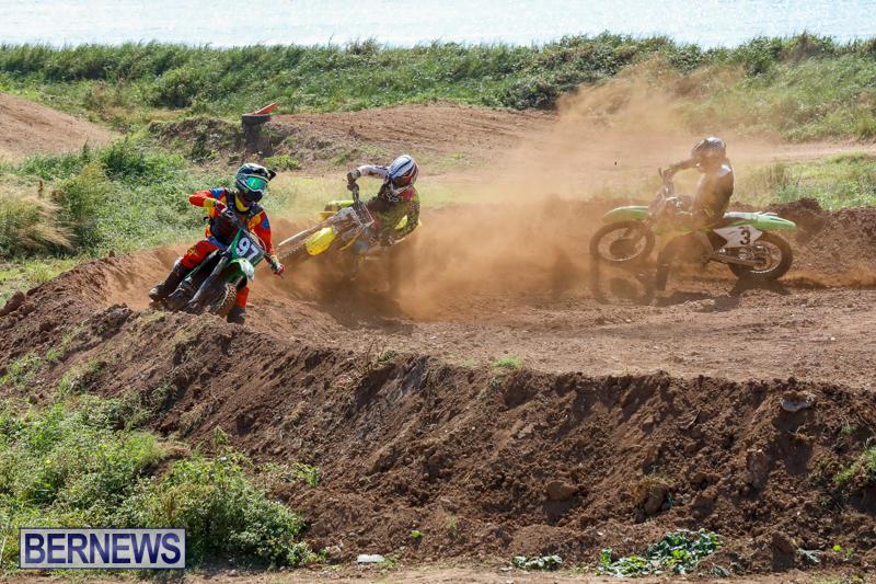 Motocross-Bermuda-October-15-2017_6681