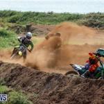 Motocross Bermuda, October 15 2017_6684