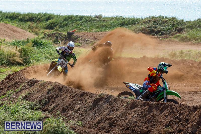 Motocross-Bermuda-October-15-2017_6684