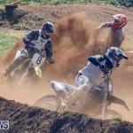 Motocross Bermuda, October 15 2017_6692