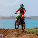 Motocross Bermuda, October 15 2017_6695