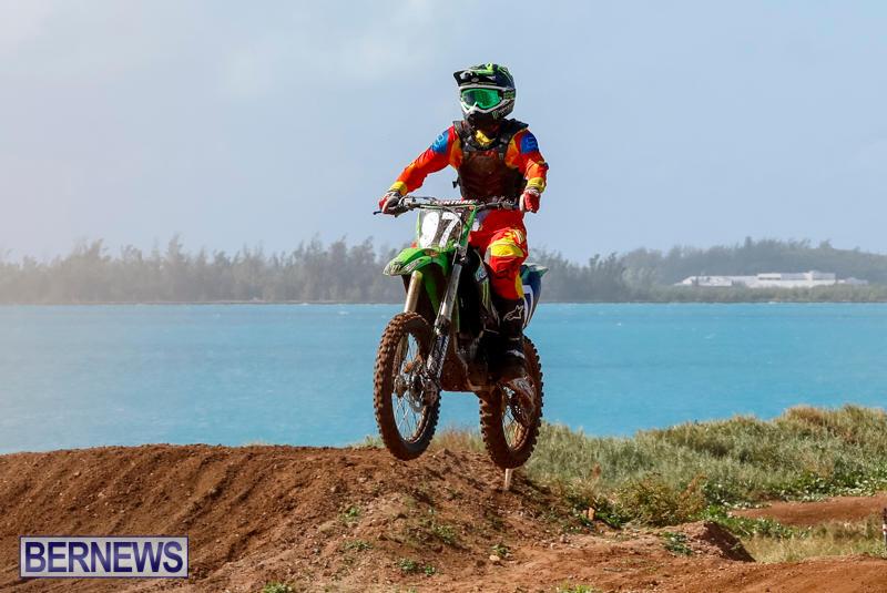 Motocross-Bermuda-October-15-2017_6695