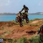 Motocross Bermuda, October 15 2017_6696