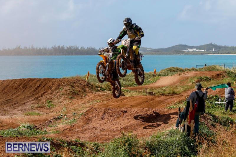 Motocross-Bermuda-October-15-2017_6696