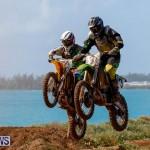 Motocross Bermuda, October 15 2017_6697